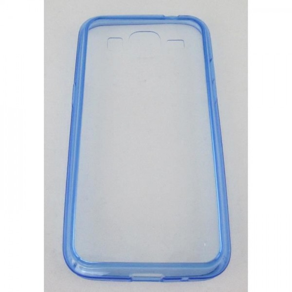 coque samsung galaxie core prime