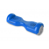 Enceinte speaker overboard bleu bluetooth