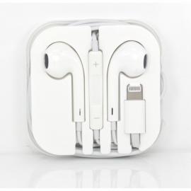 écouteurs compatible iphone 7/8/X/XR/XS/ XS MAX