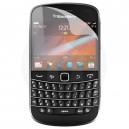 Film de protection Blackberry Bold 9900