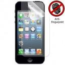 Film de protection Apple IPhone 5