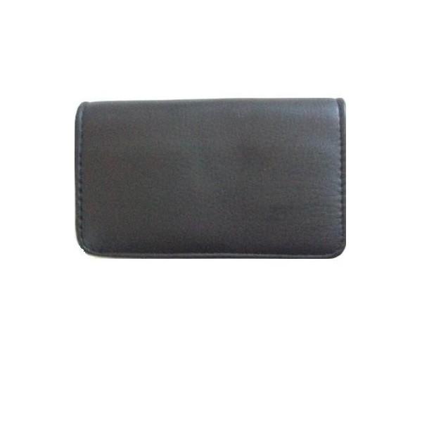 Housse etui ceinture iphone 4 4s accessoire discount for Housse iphone 4s