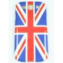 Coque Drapeau Angleterre Samsung Galaxy S3/ I9300