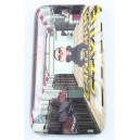 Coque IPhone 3G / 3GS gangnam style